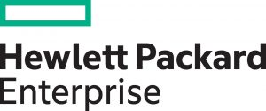Hewlett_Packard_Enterprise_logo