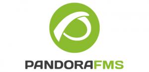 logo_completo_pandora