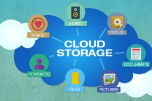 cloud-storage720