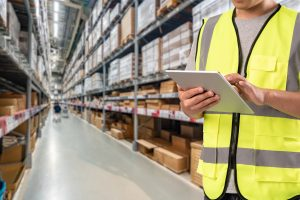 warehouse-wifi-solutions