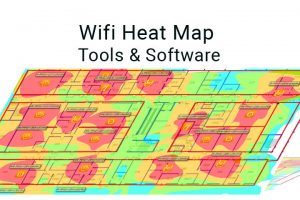 wifi-heat-map-software-and-tools-770x480